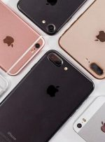 آخرین قیمت گوشیهای اپل/ جدول