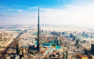 آخرین وضعیت صدور ویزای امارات برای ایرانیان در دوران کرونا