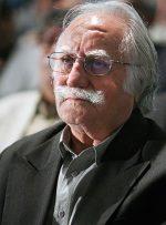 آشنایی با معروفترین تابلوهای استاد محمود فرشچیان
