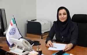 آغاز دورههای آموزشی بورس اوراق بهادار تهران در سه سطح
