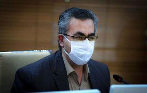 آغاز کارآزمایی بالینی سومین واکسن ایرانی کرونا