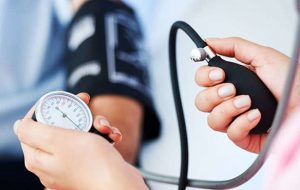 آنچه که باید درباره فشار خون بدانیم