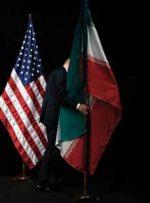 آیا زمان مذاکره میان ایران و آمریکا فرا رسیده؟