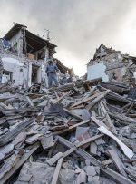 آیا میتوان وقوع زلزله را پیشبینی کرد؟