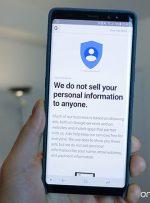 آیا گوگل اطلاعات کاربران را میدزدد؟