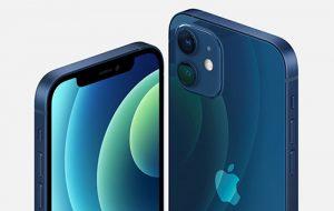 آیفون ۱۲ معرفی شد؛ همه چیز درباره محصول جدید اپل