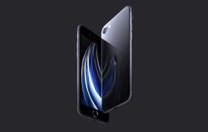 آیفون SE؛ آیا گوشی جدید اپل ارزش صبر کردن دارد؟
