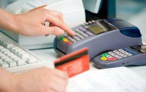 اجرای قانون پایانههای فروشگاهی پس از نزدیک به دو دهه/ تراکنشهای پوزهای بانکی در رصد سازمان مالیاتی