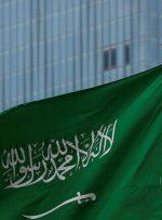 اعدام 3 نظامی سعودی در عربستان