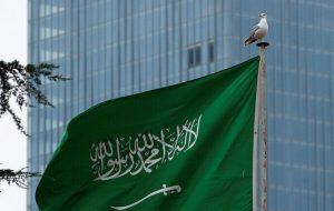 اولین واکنش سعودیها به غنیسازی 60درصدی ایران