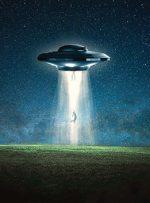 ادعای توافق آمریکا با فضاییها؛ توهم یا واقعیت؟