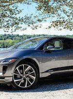ارزشمندترین و بیارزشترین خودروهای الکتریکی