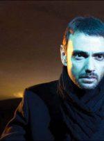 از امیرعلی تا بهاره؛ شیطان در سریالهای ایرانی چهشکلی است؟