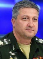 از موضع برتر با مسکو سخن نگویید
