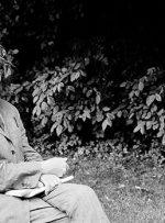از پیتر هانتکه، برنده نوبل ادبیات ۲۰۱۹ چه بخوانیم؟