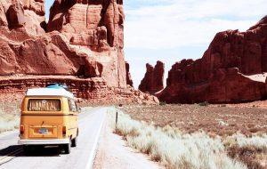 اشتباهات رایج در سفرهای جاده ای کدامند؟