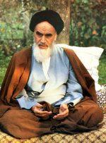اشعار امام خمینی (ره) به روایت شاعران بزرگ کشورمان