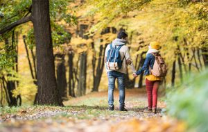اصولی که مجردها قبل از ازدواج باید بدانند