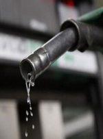 میزان مصرف بنزین ایرانیان در هر ماه اعلام شد