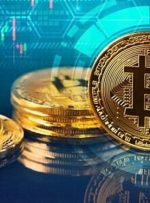 عبور بیتکوین از مرز 61 هزار دلار