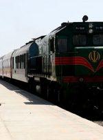 افزایش قیمت بلیط قطار از اول بهمن ماه