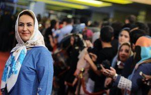 انتقاد خانم بازیگر از لاکچریبازی در سریالها