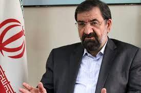انتقاد دبیر مجمع تشخیص مصلحت نظام از وضعیت بازار سرمایه