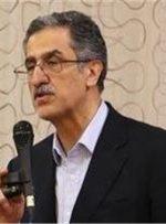 انتقاد رئیس اتاق بازرگانی از وضعیت حاکم بر بازار ارز