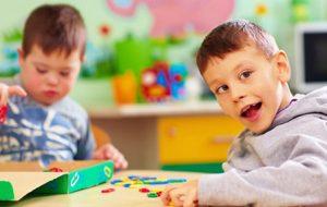 اوتیسم در کودکان و نحوه رفتار والدین