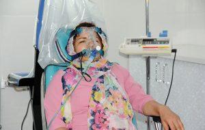 اوزون درمانی و اکسیژن درمانی؛ مزایا و کاربرد آنها