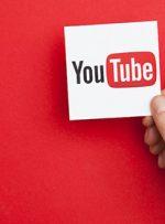 ایده یوتیوب و راهنمای کسب درآمد دلاری از هنر