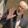 ایران همواره کنشگری فعال بوده است