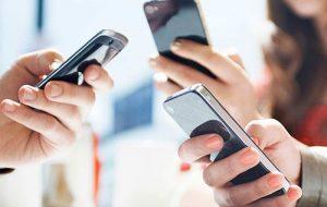 اینترنت گران و ۸ راهحل برای کاهش مصرف