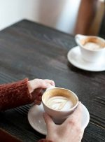 اینجوری قهوه بخورید که نابود می شید!