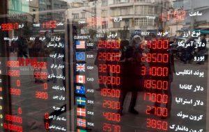 بازار ارز در چه وضعیتی به سر میبرد؟