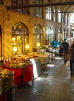 بازار تهران، یکهتاز قیمت املاک تجاری پایتخت