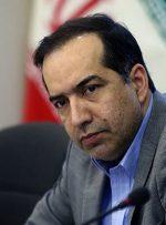 حسین انتظامی: هنوز عدهای فکر میکنند محیطزیست، یک ترم سانتیمانتالیستی است
