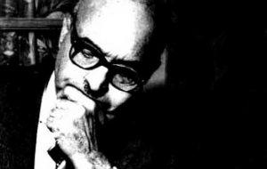 بازنشر اولین اثر تالیفی نوازندگی ساز ایرانی