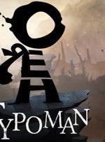 بازی موبایل Typoman Mobile؛ برای عاشقان سکوبازی!