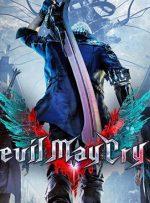 بازی Devil May Cry ۵؛ سورپرایز برای «هک اند اسلش» بازها!
