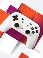 با «استیدیا» (Stadia) پلتفرم بازی گوگل آشنا شوید