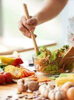 با این روشها بدنتان را سمزدایی کنید!