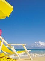 با این ضد آفتابها از پوست خود محافظت کنید