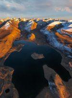 با تور مجازی از پارک ملی سایلوجمسکی بازدید کنید