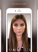 با واقعیت افزوده گوگل راحتتر آرایش کنید