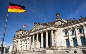 با ۱۶ مکان دیدنی کمتر شناخته شده آلمان آشنا شوید