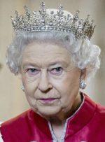 ببینید | جنجال پیام جعلی کریسمس از ملکه بریتانیا