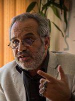 بدترینها و بازندههای تلویزیون ایران در سال ۹۷