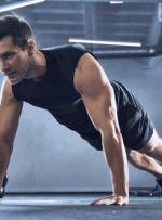 بدنسازی و فیتنس چه تفاوتهایی دارند؟
