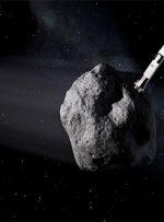 برای دومین بار در تاریخ؛ نمونه یک سیارک به زمین رسید